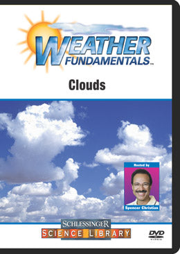 Clouds (DVD)