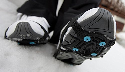 Everyday G-3 Slip-On Ice Grippers