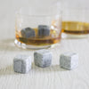 Whisky Stones Set