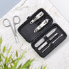 'Established' Mini Manicure Kit - 3 colours