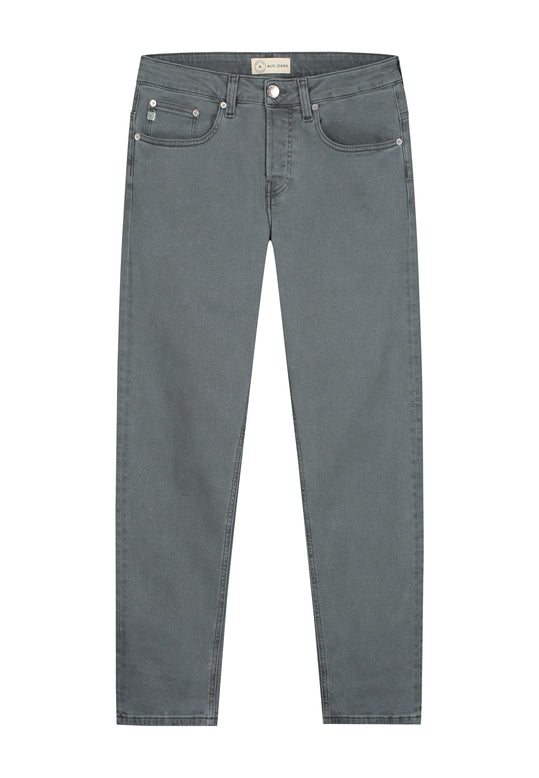Regular Dunn Stretch - O3 Grey