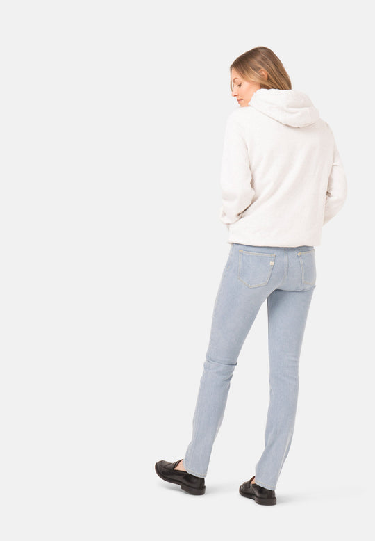Woman-Organic-Jeans-Regular-Swan-Sea-Stone-fullback