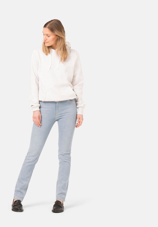 Woman-Organic-Jeans-Regular-Swan-Sea-Stone-fullfront