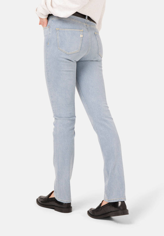 Woman-Organic-Jeans-Regular-Swan-Sea-Stone-halfback