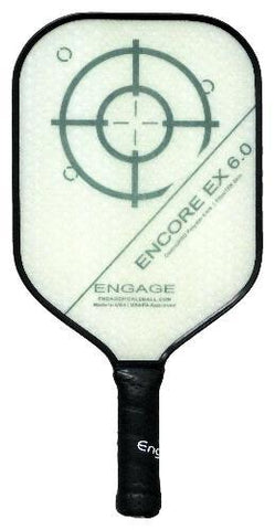 Engage Encore Ex 6.0