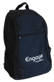 Pickleball Backpack: Engage