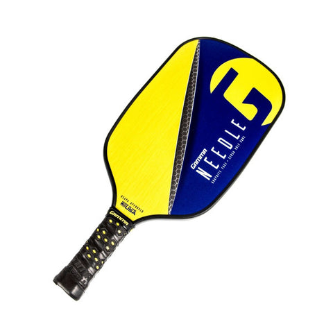 "Gamma Sports ""Thread the Needle"" Pickleball Paddle"