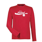 Enjoy Pickleball Performance Shirt