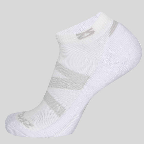 Zensah Game Point Socks
