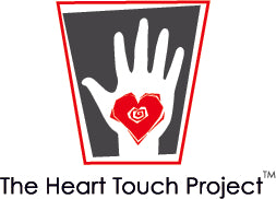 Heart Touch
