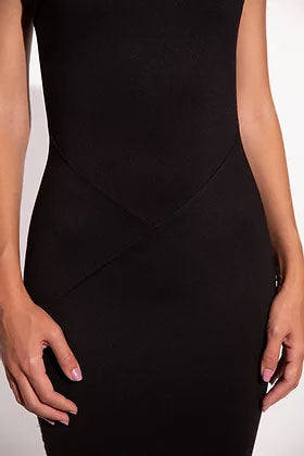 Bethenny Dress - SACHIKA® - Official Site