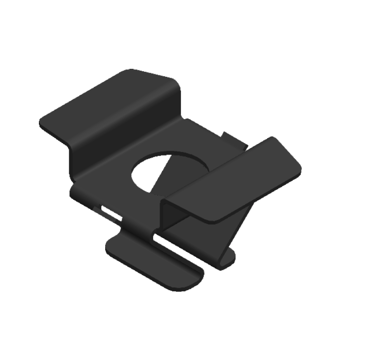 Clip In Clip - 400 Series (100 units)