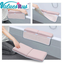 Load image into Gallery viewer, ValuesRus Bath Kneeler