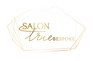Salon True Bespoke