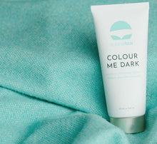 Load image into Gallery viewer, SunnaTan Colour Me Dark Lotion
