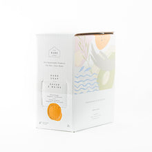 Load image into Gallery viewer, The Bare Home Hand Soap - Blood Orange + Bergamot + Sandalwood 3 Litre Box