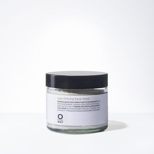 Oway Age Defying Face Mask