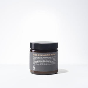Oway Face & Eye Energizing Texture Cream