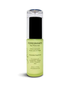 Lifance POMEGRANATE Superfruit Anti-Oxidant Moisturizer