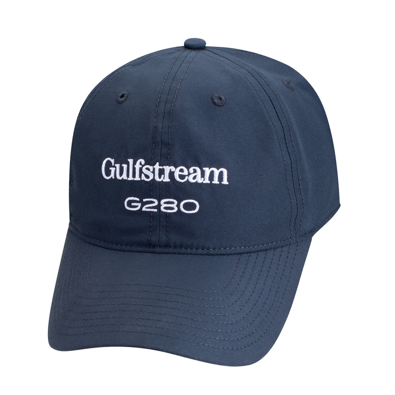G280 Performance Cap - Navy