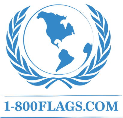 1-800 Flags