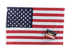 Annin Gift Boxes Signature Series American Flag