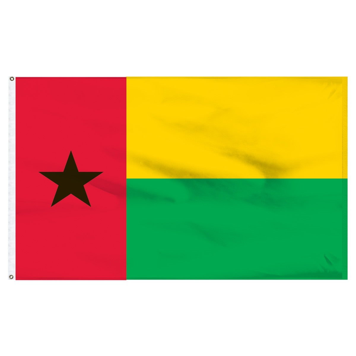 guinea bissau flags for sale 1-800 flags