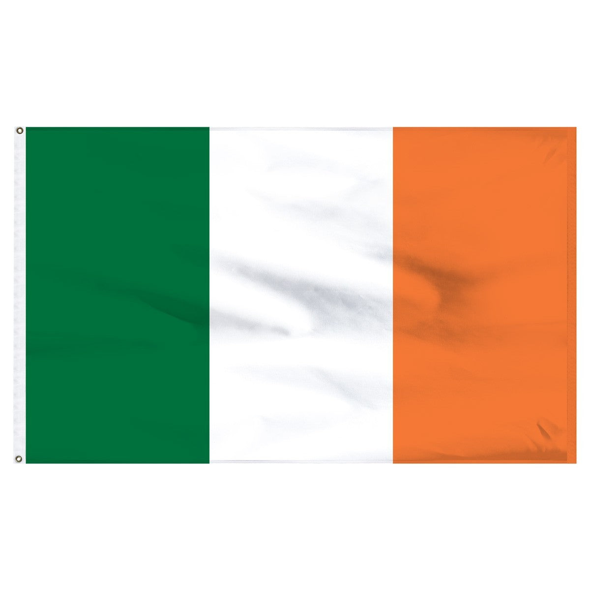Ireland  3' x 5' Outdoor Nylon Flag