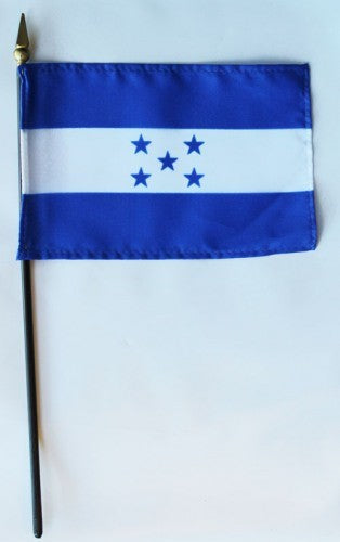 Honduras flag for sale by 1-800 flags 1800 flags