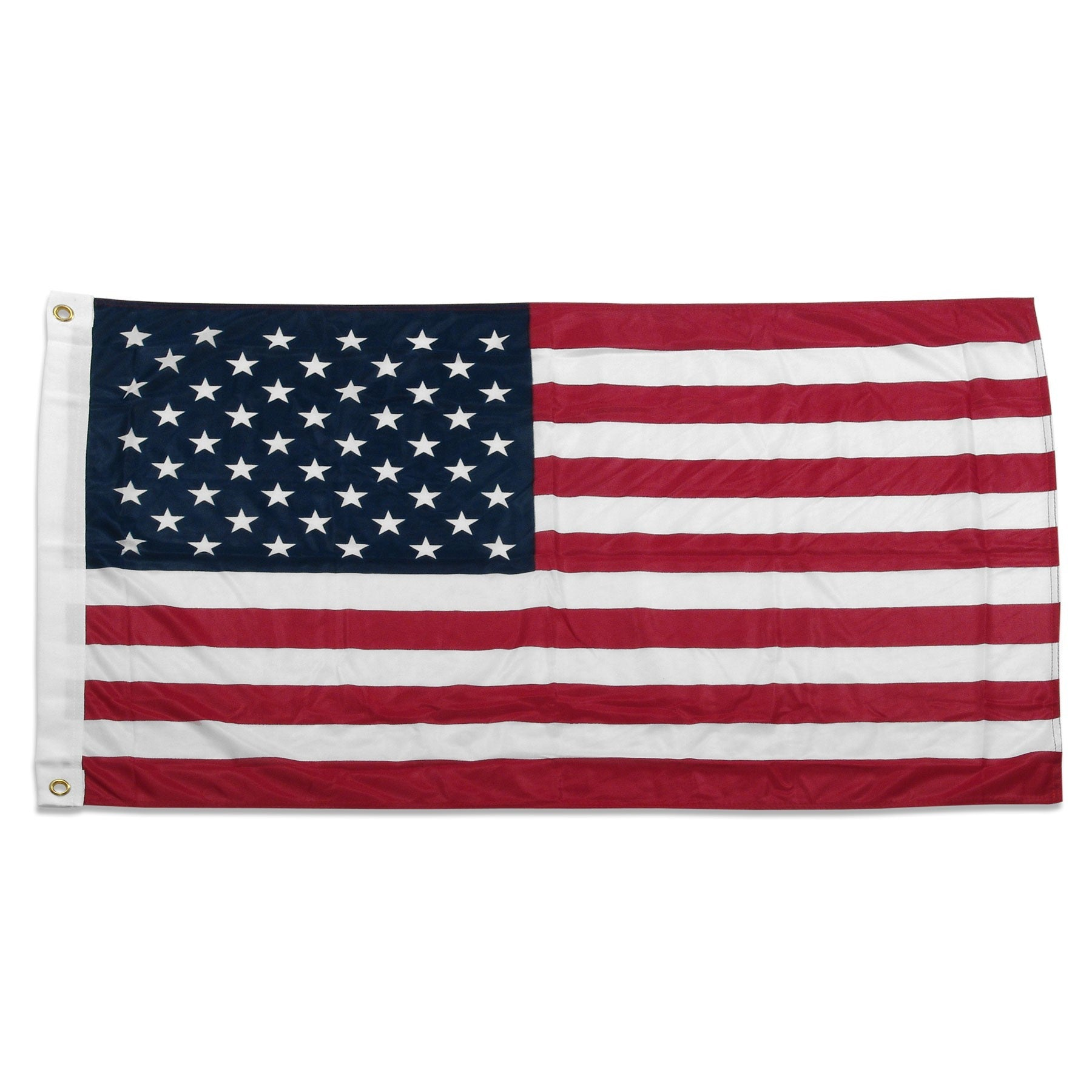 United States Indoor Polyester Flag