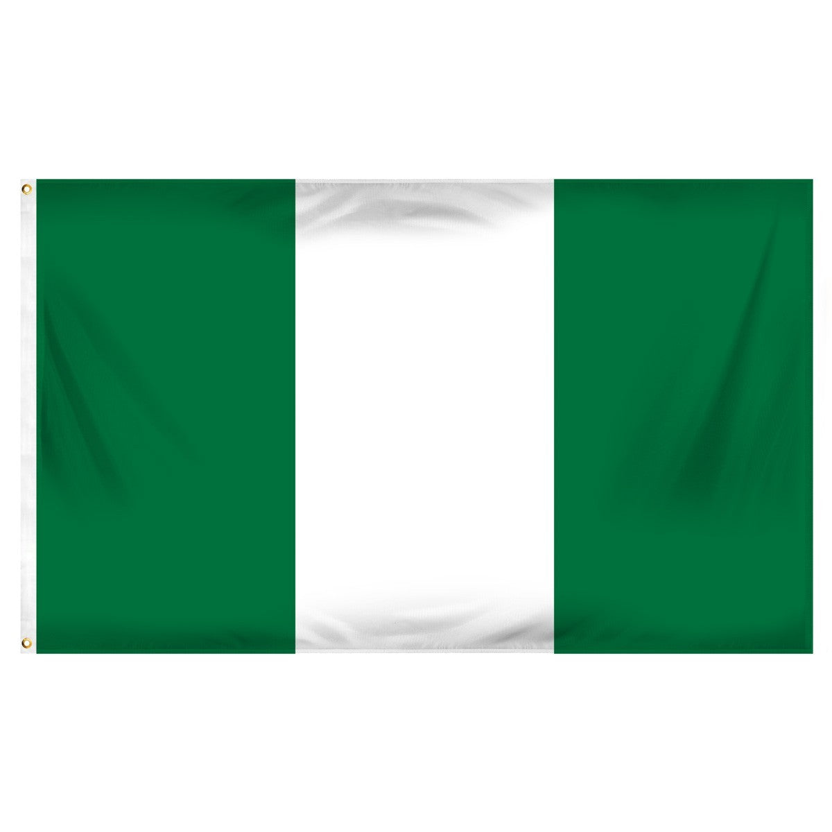 Nigeria flags for sale 1-800 flags