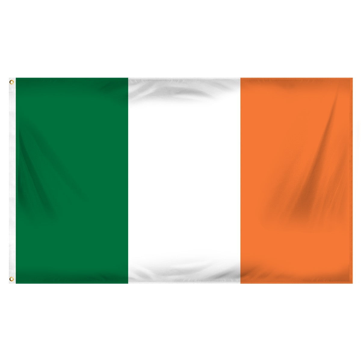 Ireland Flags For Sale Indoor and Outdoor 1-800 Flags