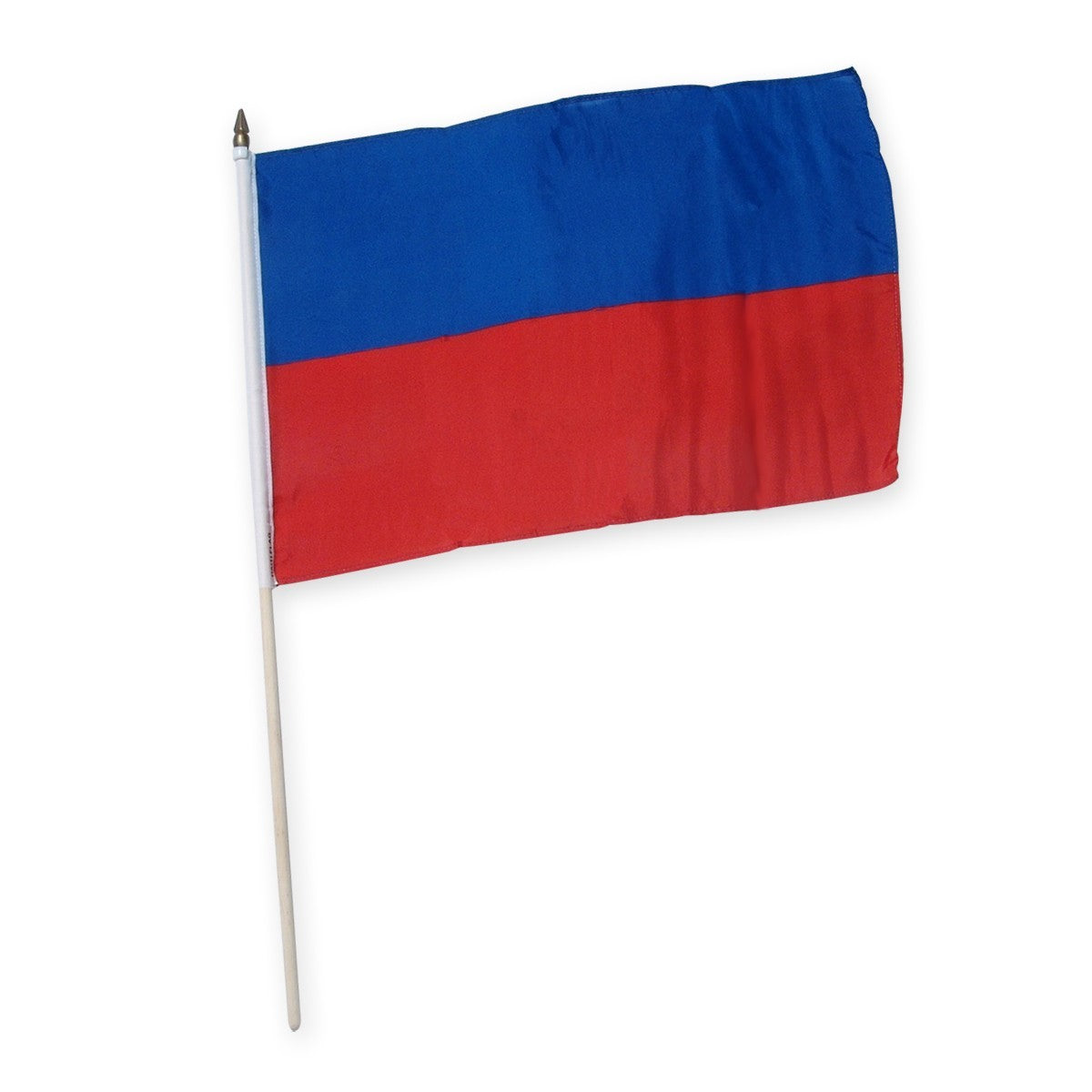 Haiti flags for sale 1-800 flags