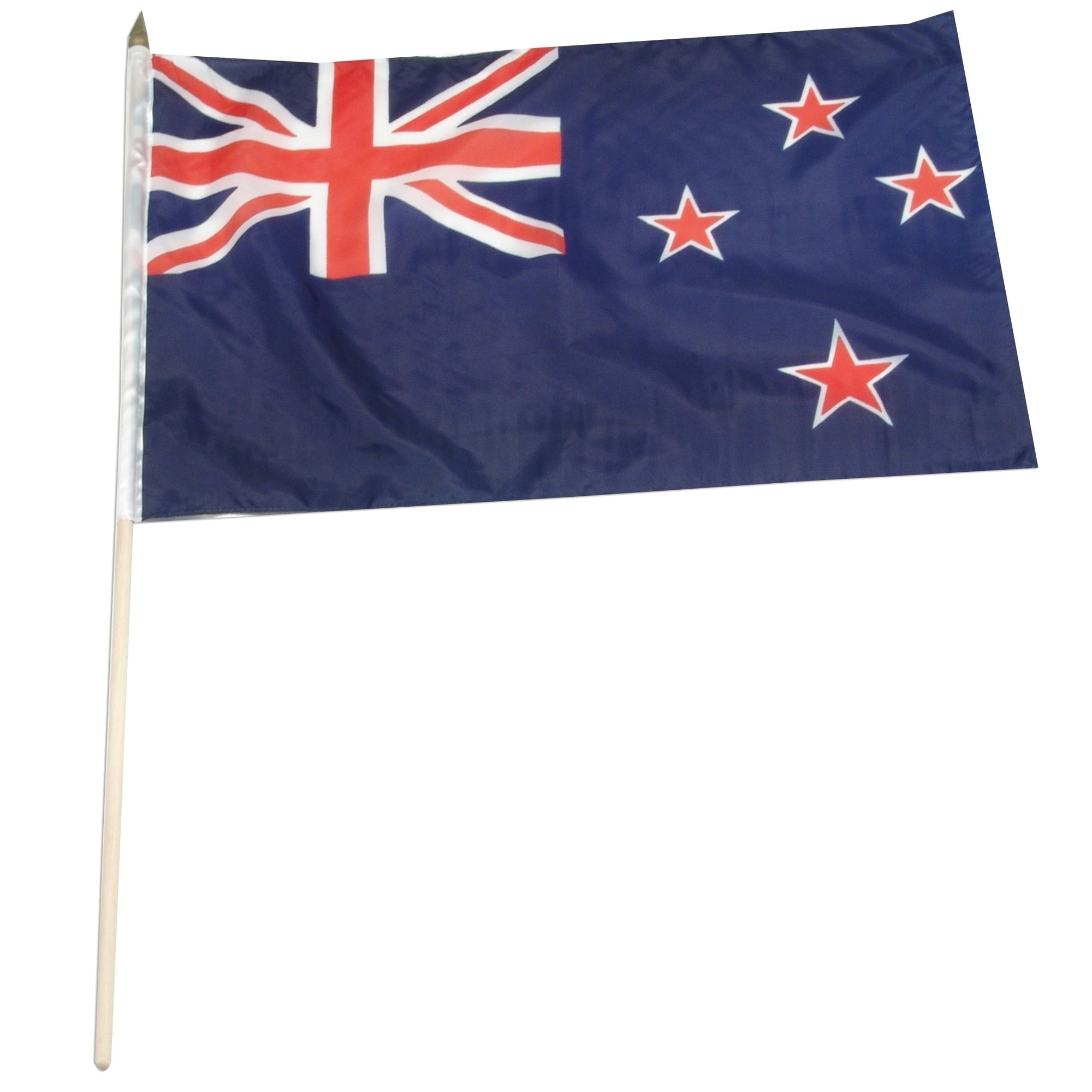 New zealand classroom flags for sale