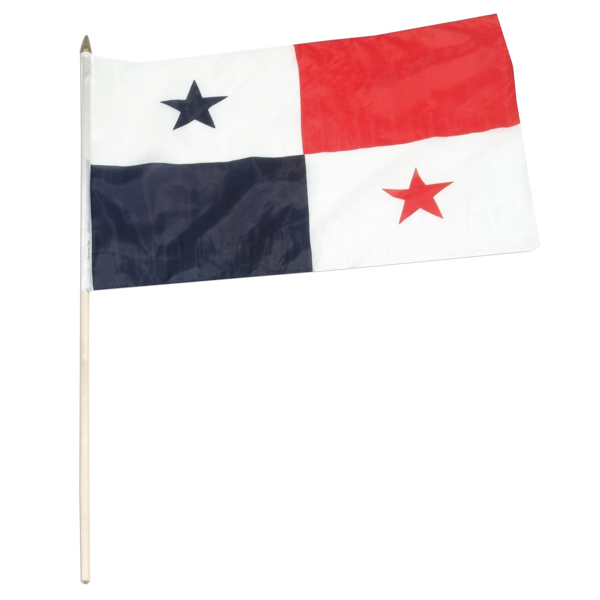 Panama flags for sale