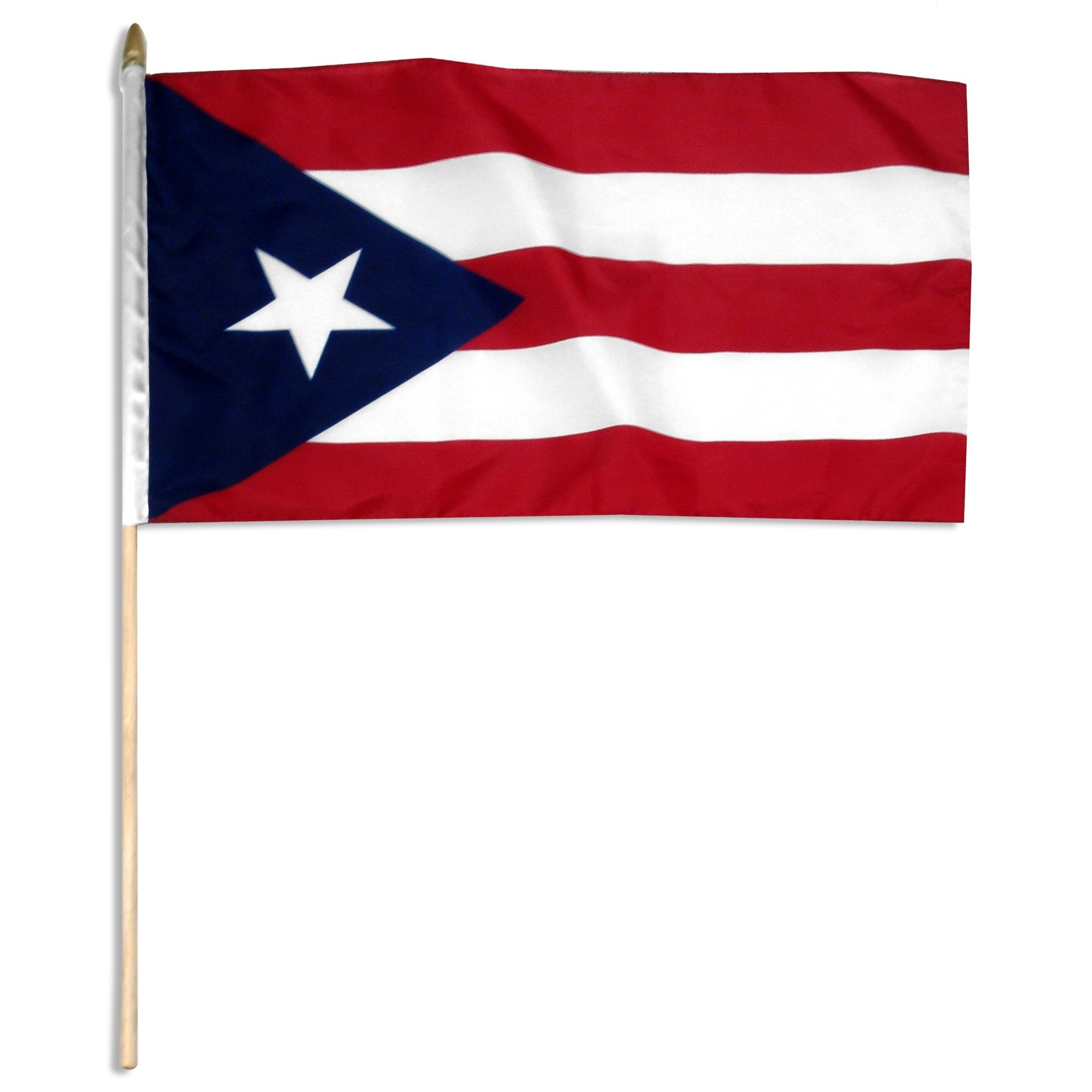 Puerto Rico flag for sale