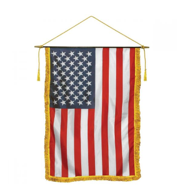 American classroom flag for sale