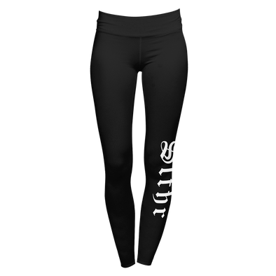 SLTHR Leggings