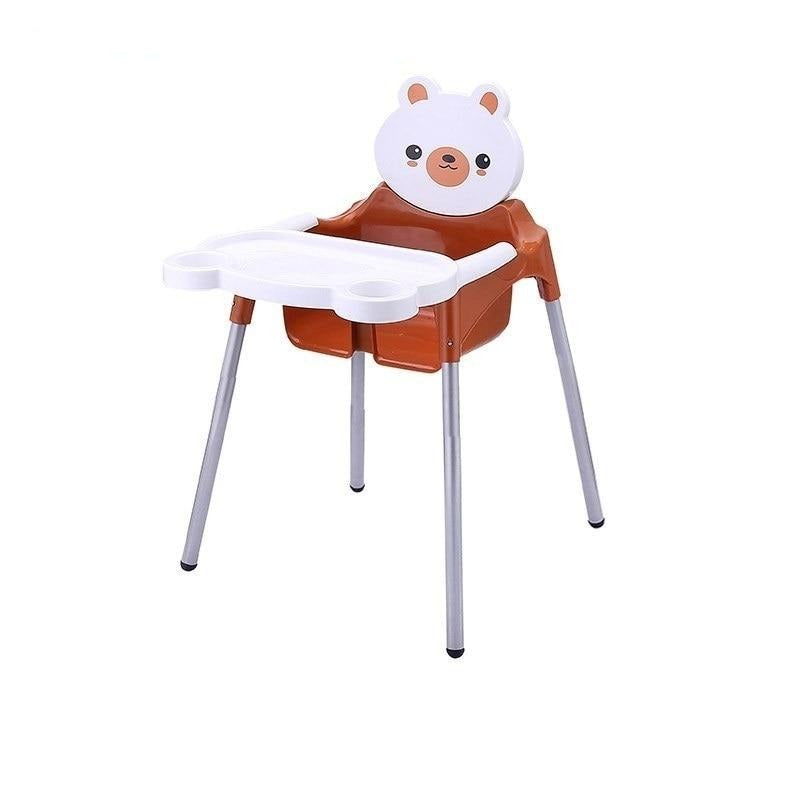 Children Furniture Baby Chair - Neewbies Baby Store