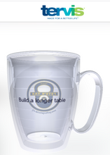 Load image into Gallery viewer, Tervis classic mug
