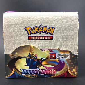 Best Selling Children Collection trading  pokemones Cards