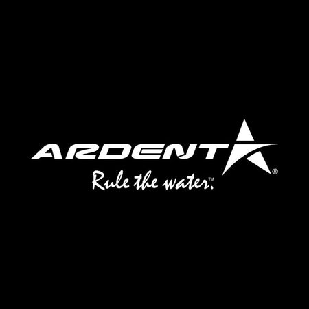 Ardent Outdoors