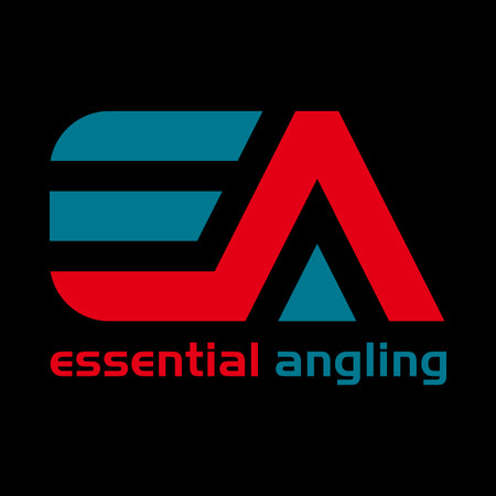 Essential Angling