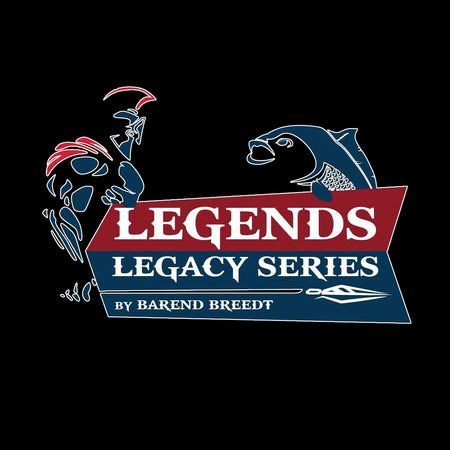 Legends Legacy Series