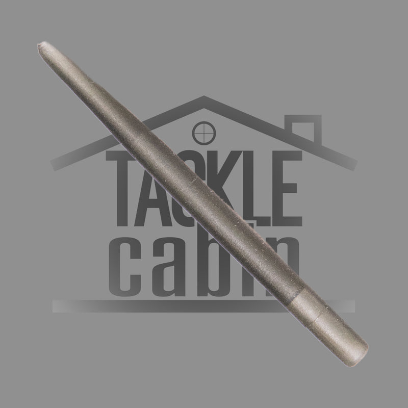Safe Zone Anti Tangle Sleeve