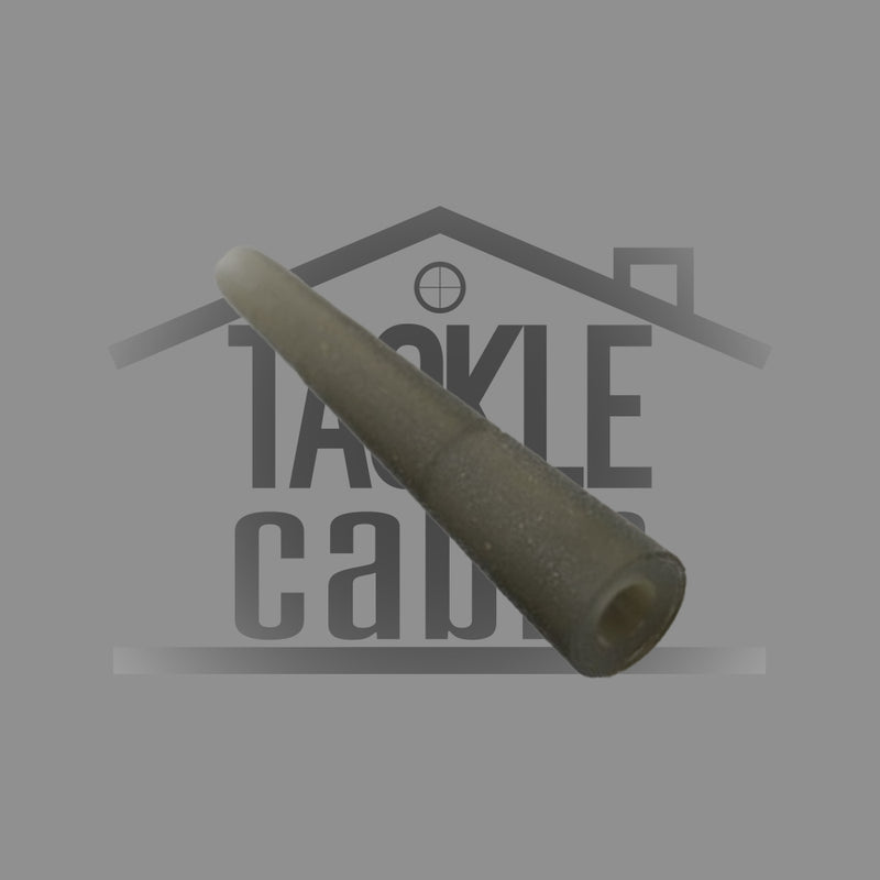 Safe Zone Tail Rubber