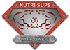 Nutri-Sups Worldwide Distribution