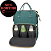 BABY BAG™ - De perfecte luiertas bestaat!