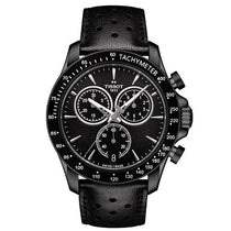 Men's Designer T-Sport V8 Chronograph Tissot Watch T106.417.36.051.00
