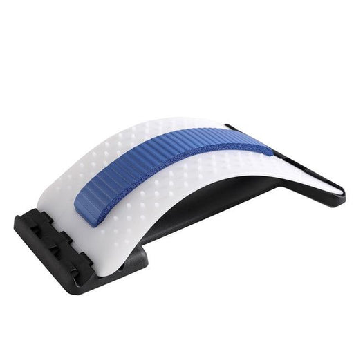 Back Massager Stretcher Fitness - Joy Shop